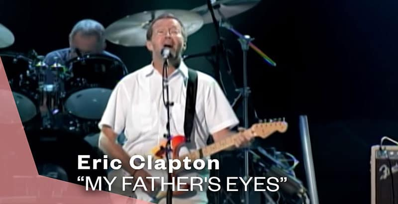 Best Father's Day Songs For Dads
