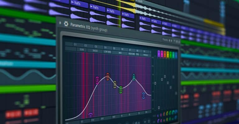 What Does DAW Stand For In Music? & What Does A DAW Do?