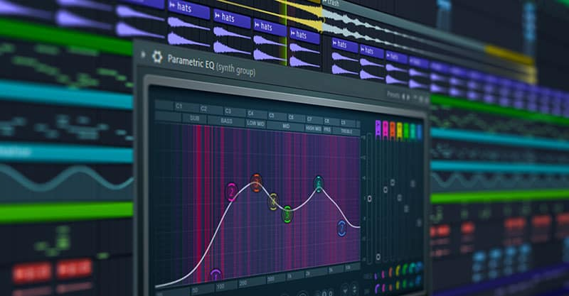 What Does DAW Stand For In Music?