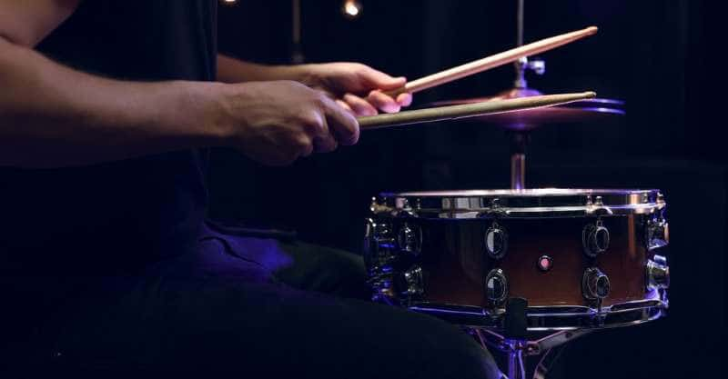 How to Keep Your Drumsticks from Breaking