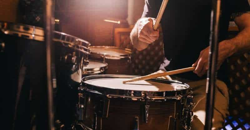 How to Teach Yourself Drums, Final Thoughts